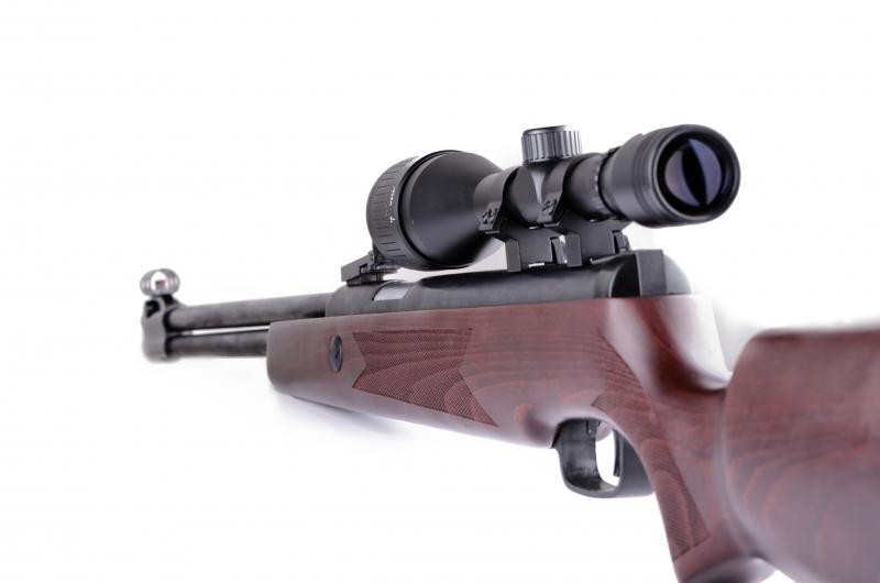 10166707-rifle