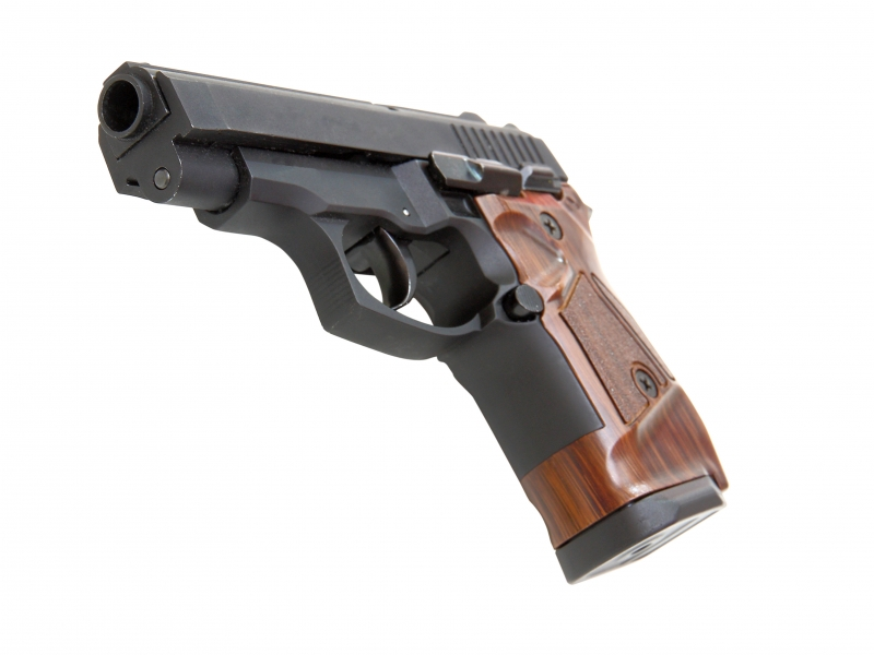 1871290-the-close-up-of-a-pistol